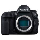 Canon EOS 5D Mark IV Digital SLR Body