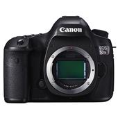 Canon EOS 5DS R Digital SLR Body