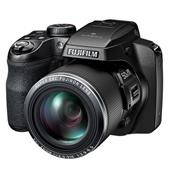 Fujifilm Finepix S9800 Digital Camera in Black