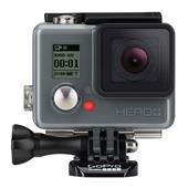 GoPro HERO+ LCD Action Cam