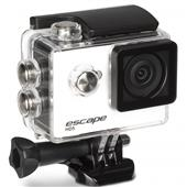 KitVision Escape HD5 Action Camera.