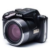 Kodak Pixpro AZ527 Compact Camera