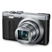 Panasonic Lumix DMC-TZ70 Camera in Silver