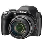Pentax XG-1 Digital Camera