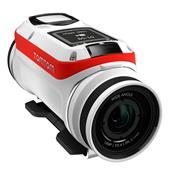 TomTom Bandit Action Cam Premium Pack