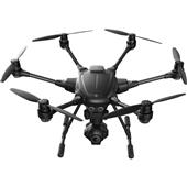 Yuneec Typhoon H Advanced Drone