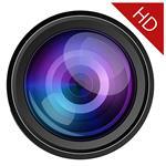 Extreme Fliers Micro Drone Camera Module HD 1280p x 720p