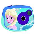 Lexibook Disney Frozen Digital Camera