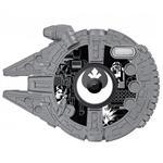 Lexibook Star Wars Millennium Falcon Camera