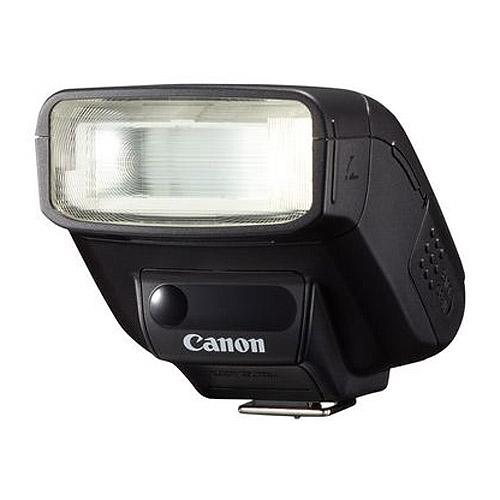 A picture of Canon Speedlite 270EX II