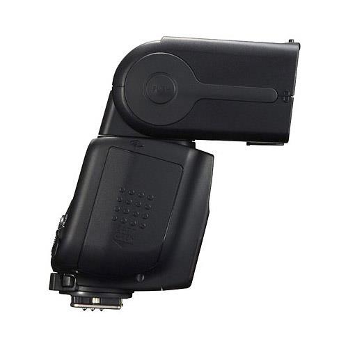 A picture of Canon Speedlite 430EX III-RT Flashgun