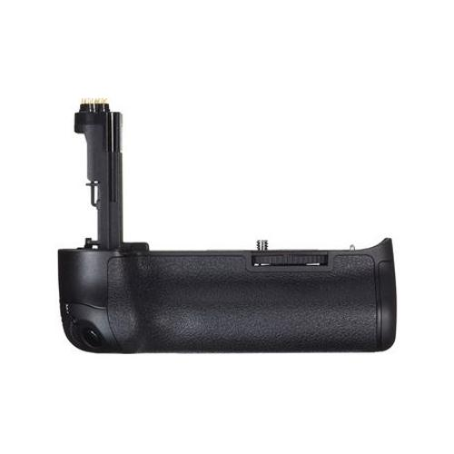 A picture of Canon BG-E11 Battery Grip for the EOS 5D Series