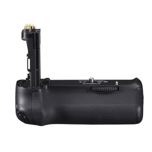 A picture of Canon BG-E14 Battery Grip for Canon EOS 70D