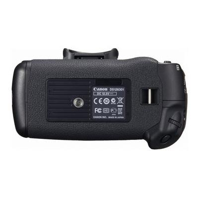 A picture of Canon EOS-1D X DSLR Camera Body Only
