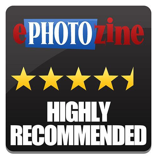 A picture of Canon EOS 700D Digital SLR Camera Body