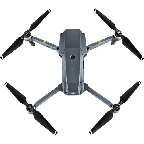 dji mavic pro fly more combo drone jessops drones. Black Bedroom Furniture Sets. Home Design Ideas