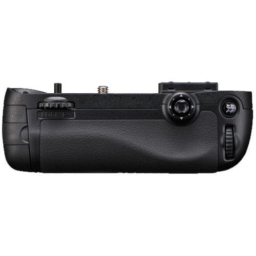 A picture of Nikon MB-D15 Battery Grip for D7100
