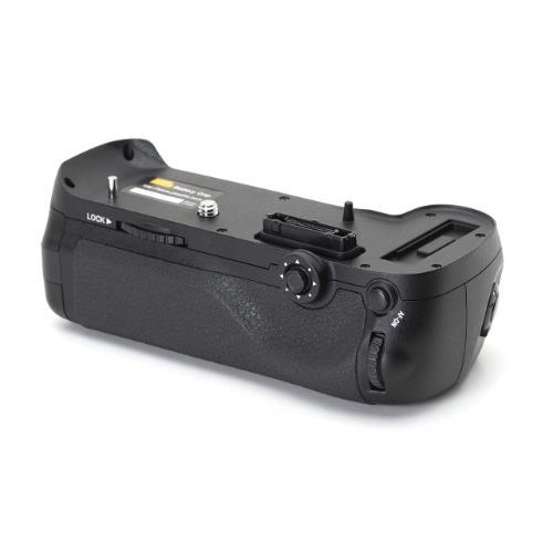 A picture of Nikon Battery Grip MB-D12 for Nikon D800/D800E/D810/D810a (Ex demonstration)