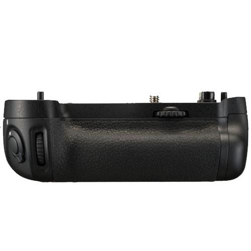 A picture of Nikon MB-D16 Battery Grip for D750