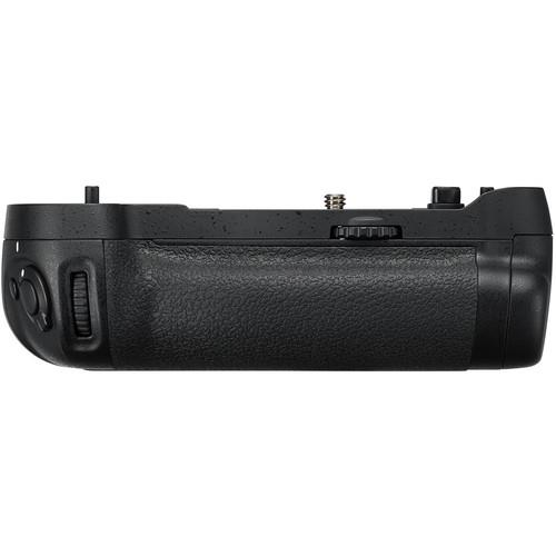 A picture of Nikon MB-D17 Multi Power Battery Pack