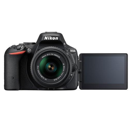 onlinestore categories products nikon d digital slr in black  mm f af p vr lens show