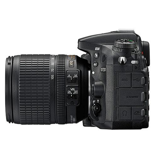 onlinestore categories products nikon d digital slr  mm lens show