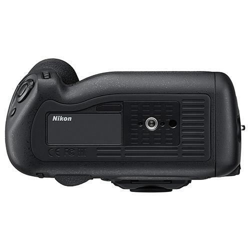 A picture of Nikon D5 Digital SLR Body Only - Dual XQD
