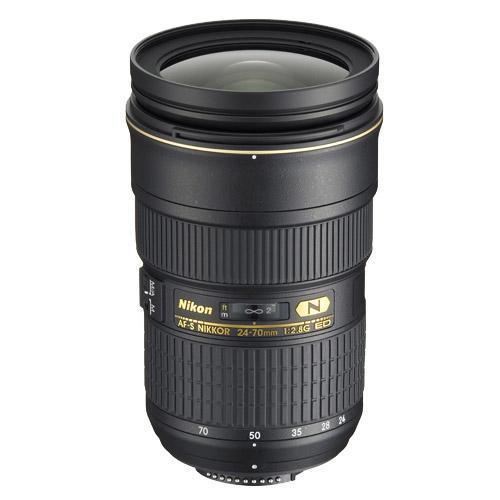 onlinestore categories products nikon  mm f g ed af s nikkor lens show