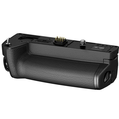 A picture of Olympus HLD-7 Battery Grip