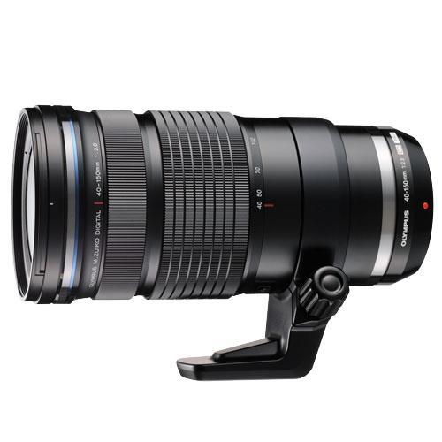 A picture of Olympus M.ZUIKO Digital ED 40-150mm f/2.8 Pro Lens