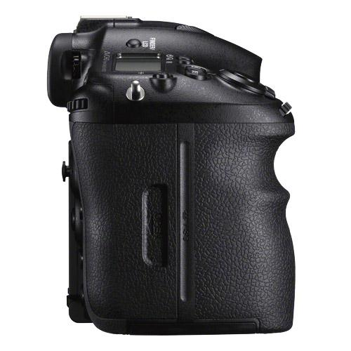 A picture of Sony A99 Body