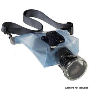 Buy Aquapac 455 Underwater Case for Digital SLR from Jessops