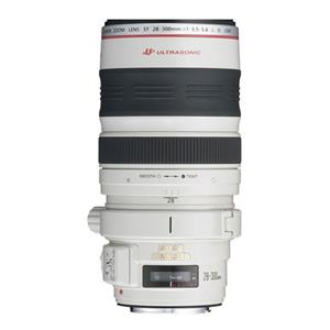 Canon 9322A002 28-300mm Lenses