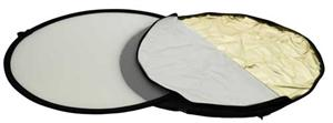 Buy Interfit 32-inch 5-In-1 Reflector (INT232)  from Jessops