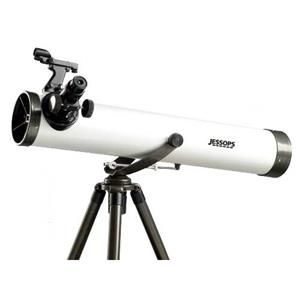 Buy Jessops 800-80 Astronomical Telescope from Jessops