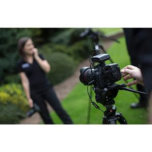 Buy Jessops Videography Course from Jessops