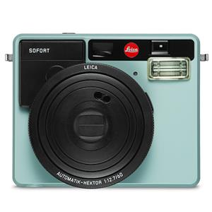Buy Leica Sofort Instant Camera in Mint  from Jessops