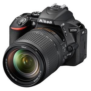 onlinestore categories products nikon d digital slr in black  mm vr lens show