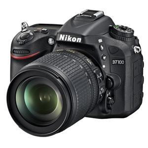 onlinestore categories products nikon d digital slr with  mm lens show