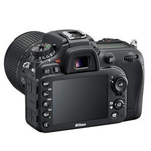 onlinestore categories products nikon d digital slr  mm f g ed vr lens show