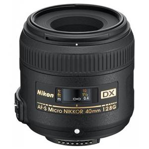 onlinestore categories products nikon af s mm micro f  dx g lens show