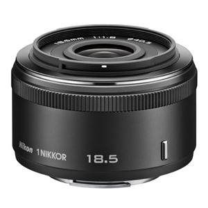 onlinestore categories products nikon  mm f standard lens in black show
