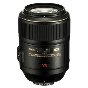 onlinestore categories products nikon af s micro mm f g if ed vr lens  show