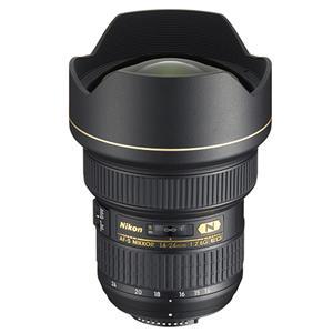 onlinestore categories products nikon  mm f g ed af s nikkor wide zoom lens show