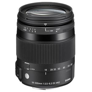 onlinestore categories products sigma  mm f dc macro os hsm lens nikon fit show