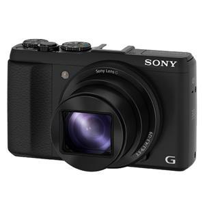 Sony DSC-HX50 20.4MP Digital Camera