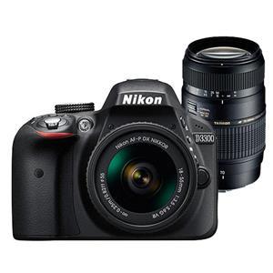 onlinestore categories products nikon d dslr in black  mm f af p vr lens tamron show