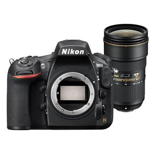 onlinestore categories products nikon d digital slr body af s nikkor  mm f e ed vr lens show