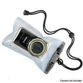 Aquapac 420 Underwater Case - Medium with Hard Lens Window