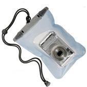 Aquapac 414 Underwater Case - Small